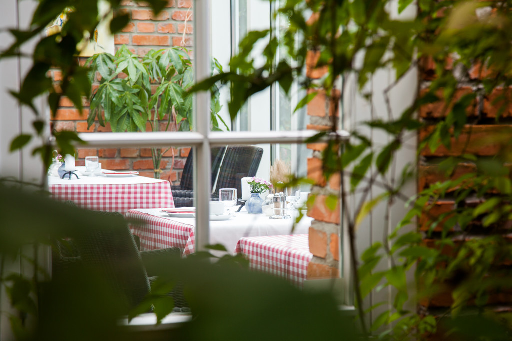 Tagen | Alte Schmiede - Landhaus - Hotel - Restaurant