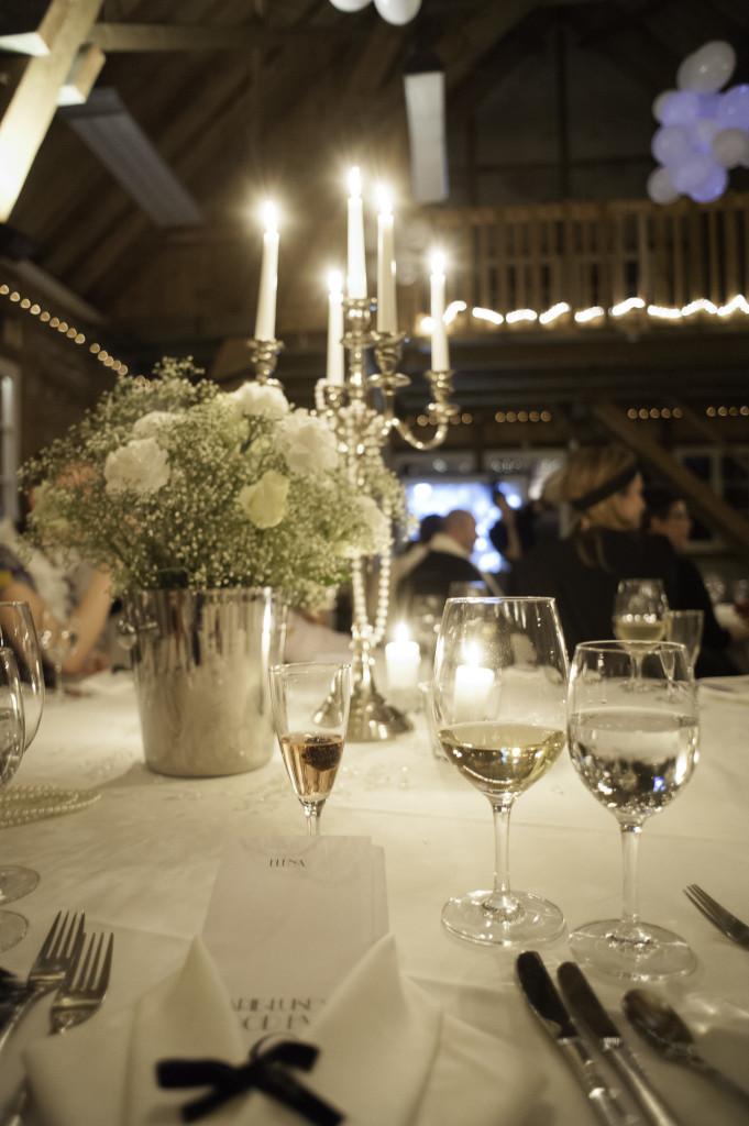 Feiern   Alte Schmiede - Landhaus - Hotel - Restaurant